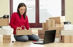 An affordable service for packers and movers in Coimbatore. We help customers in House shifting services, lorry transport and movers and packers in Coimbatore Office Relocation, Relocation Services, House Relocation, Moving Costs, Moving Tips, Moving Quotes, Mover Company, House Shifting, Moving Services