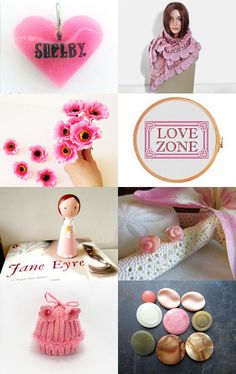 Who Likes Pretty Girly Things? by midnightcoiler on Etsy--Pinned with TreasuryPin.com