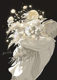 Manga Drawing, Manga Art, Anime Art, Aesthetic Art, Aesthetic Anime, Arte Indie, Gothic Anime, Cute Art Styles, Banners