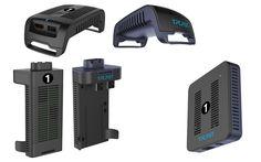 Learn about Vive X Teams Reveal Innovation Breakthroughs Toward Next-Gen VR Tech http://ift.tt/2oRmlRu on www.Service.fit - Specialised Service Consultants.