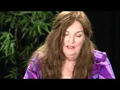 Janine Roberts, British investigative journalist, who was awarded for her exposé of the diamond cartel, has spent the last decade and a half researching vaccines, the fruit of which is available to us in her fine book, Fear of the Invisible, which delves into the polio vaccine and the AIDS industry. In this short video she describes the gruesome description of how the measles vaccine is produced. 10 minute video well worth watching!  Get her book too!