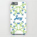 Joyphire Phone Cover