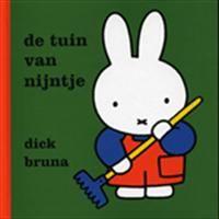 De tuin van Nijntje http://www.bruna.nl/boeken/de-tuin-van-nijntje-9789056474966