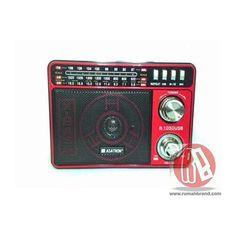 Radio Portable (R-11) @Rp. 205.000,-  http://rumahbrand.com/radio/1714-radio-portable.html  #radio #klasik #radioklasik #classicradio #radiomurah #jadul #radiojadul #fancyradio #radioportable #portable #rumahbrand #radiodoelo #tempodulu #radiogrosir #classic #vintage #rumahbrandotcom #5band #3band #4band #fm #am #sw