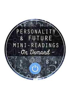 FREE Personalized Numerology Report - Calculate Life Path Number, Expression Number and Soul Urge Number Hidden In Your Numerology Chart Numerology Numbers, Numerology Chart, What Is Birthday, Meaning Of Your Name, Mini Reading, Free Reading, Expression Number, Life Path Number, Astrology Chart