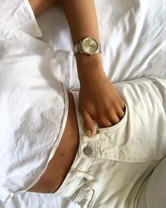 Jewellery, Watches, Silver, Accessories, Fashion, Moda, Jewels, Wristwatches, Fashion Styles