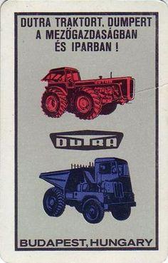 Vintage Tractors, Vintage Farm, Lanz Bulldog, Classic Tractor, John Deere Tractors, Car Posters, Hungary, Advertising, History
