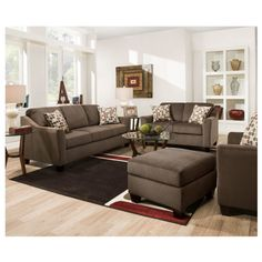 61 best simmons upholstry united furniture images home furnishings rh pinterest com