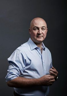 """""""This is a time when people need trusted brands"""" Alan Jope - Unilever CEODo you agree or disagree with this sentiment? Fails, Trust, Articles, Posts, Activities, People, Messages, Make Mistakes, People Illustration"""