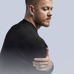 Dan Reynolds, Imagine Dragons, Crushes, Hollywood, Singer, Film, Music, Beautiful, In Love