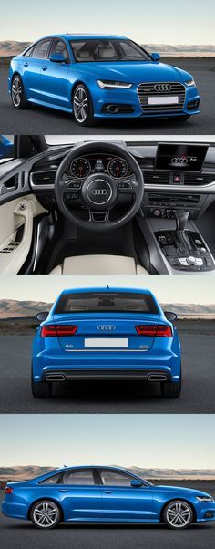 56 Best Audi Images Audi A7 Audi Q3 Carport Garage