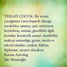 1 Beğenme, 0 Yorum - Instagram'da Jale Muratoğlu (@astrologjalemuratoglu)