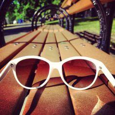 38 Best Sunglasses. Lentes de sol images   Colors, Eyeglasses ... 857c84805e