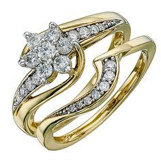 Best Engagement Rings, Beautiful Engagement Rings, Designer Engagement Rings, Rose Gold Engagement Ring, Beautiful Rings, Wedding Engagement, Royal Rings, Moissanite Diamonds, Princess Cut Diamonds