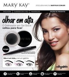 Consultora Renata Costa WhatsApp (11) 943406184 vivo #marykay #marykaybrasil