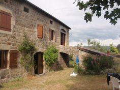 La planchette San Martin uriage | p8020246.jpg?w=800