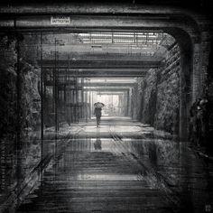 rainy day by Gennadi Blokhin on 500px