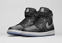 Cyber Monday, All Star, Nike Factory Outlet, Nike Outlet, Nike Shoe Store, Discount Nike Shoes, High Top Sneakers, Sneakers Nike, Latest Sneakers