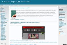 http://escuelapdi.wordpress.com via @url2pin