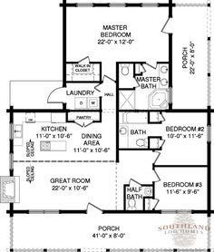 Free Floor Planner likewise Small Cabin Plans in addition Small Log Cabins Interior Photos 800 Sq Ft Or Less as well Castle Tower House Floor Plans Medieval Castle Tower 1255d7234ccd55ef together with Small And Prefab Houses. on small prefab homes and cabins