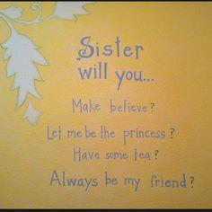 Sisters http://www.pinterestbest.net/Dunkin-Donuts-100-Gift-Card