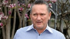 Stephen Dank, the former Essendon sports scientist accused of providing banned drugs to club players, has lashed out at AFL Anti-Doping Tribunal Chairman David Jones just before a judgment in his case is expected to be handed down.