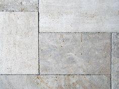 Rénov'mat | Parquets et Rééditions › Dalles de pierre