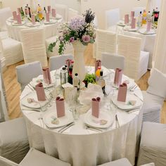 Povestea noastra | Colieri Restaurant, Table Decorations, Furniture, Home Decor, Decoration Home, Room Decor, Diner Restaurant, Home Furnishings, Restaurants