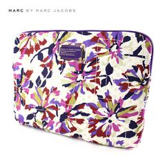 【MARC BY MARC JACOBS】 STANDARD SUPPLY マークバイマークジェイコブス 13インチノートPCパソコンケース Marc Jacobs, Diaper Bag, Bags, Handbags, Diaper Bags, Mothers Bag, Bag, Totes, Hand Bags