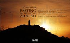 the day of arafah - Penelusuran Google