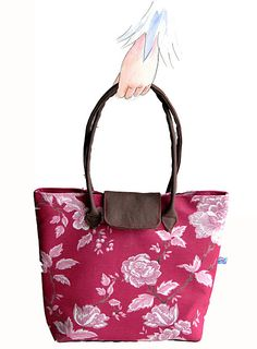 sac de fille - Un sac jupe plissée… - Sac en toile de… - Sac Pocahantas - De retour … - Sac à trésors - dans mon bocal