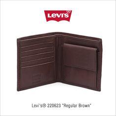 #jeanspl #levis #portfel