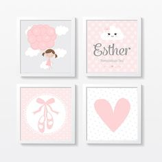 Kids Table And Chairs, Kid Table, Room Wall Decor, Baby Room Decor, Boy Room, Kids Room, Room Posters, Box Frames, Baby Accessories