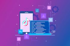 The detail guide on how to #develop a short video-creation #app like #TikTok, #appdevelopment cost and key features the most successful app like TikTok should have. App Development Cost, Mobile Application Development, Enterprise Application, Key, Detail, Unique Key