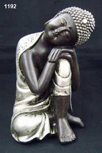 84A Piezas y esculturas en yeso