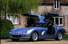 Specs, photos, engines and other data about BRISTOL Fighter 2002 - 2011 Bristol Motors, Bristol Cars, Automobile, Grand Luxe, Aircraft Engine, Car In The World, Great British, Fast Cars, Old Cars
