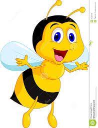 bees cartoon - Google Search