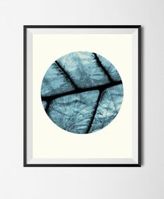 Download Printable Art,Abstract Photographic Poster,Grunge,Manipulated Photo, Stains,Digital File,Circle,Leaf, Macro,Nature,Texture,Wall Art by STRNART on Etsy