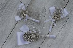 ** like ** by Marina on Etsy