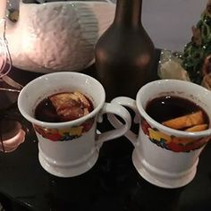 Mariusz Bedonski (@mariusz.bedonski.prawo.finanse) • Zdjęcia i filmy na Instagramie Mugs, Tableware, Fotografia, Dinnerware, Cups, Tumbler, Dishes, Mug, Serveware