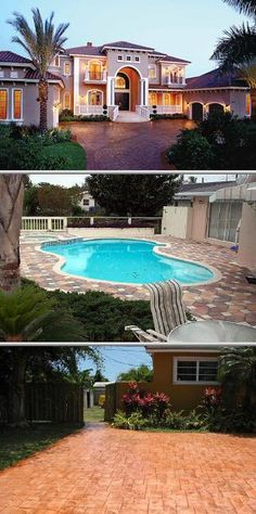 This company is one of the firms that provide driveway asphalt repairs and asphalt installations. These pros are available for your residential paving needs.