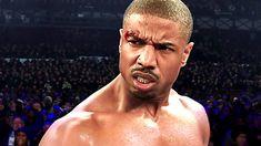 Adonis, o filho de Apollo CreedConfira o treinamento doloroso Michael B. Jordan tinha nos bastidores do Creed ...Adonis Johnson (Jordânia) nunca conheceu