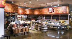 Can Kroger Keep Growing? - Market Mad House