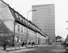 Bratislava, Old Photos, Nostalgia, Arch, Louvre, Building, Travel, Times, Inspiration