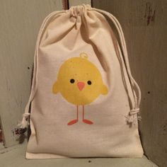 PERSONALISED-COTTON-DRAWSTRING-EASTER-EGG-HUNT-PARTY-GIFT-BAGS-15cm-x-22cm