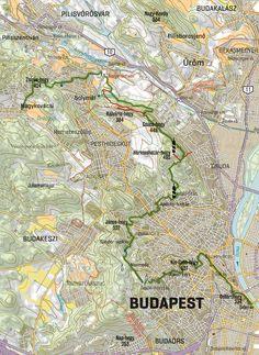 budai_hegyek_vegleges-terkep.jpg (875×1200)