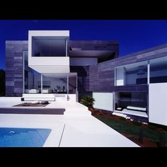 Sims 3 häuser zum nachbauen luxus  Sims 3 Haus Bauen #14 - Luxus Villa @Aluna Island - YouTube ...