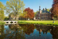 Booking.com: Hotel Kasteel de Essenburgh – Hampshire Classic , Hierden, Netherlands  - 494 . Book your hotel now!