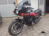 Kawasaki Miles Only Sold Bike 500 Miles, Engine Start, Bike Run