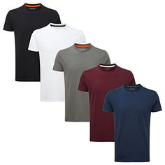75 best men clothing images amazon, black, black people  mens tees, shirt men, shirts, crew neck, essentials, jeans, clothes, clothing, outfits